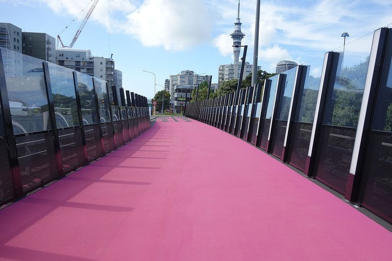 Nelson_Street_Cycleway_030
