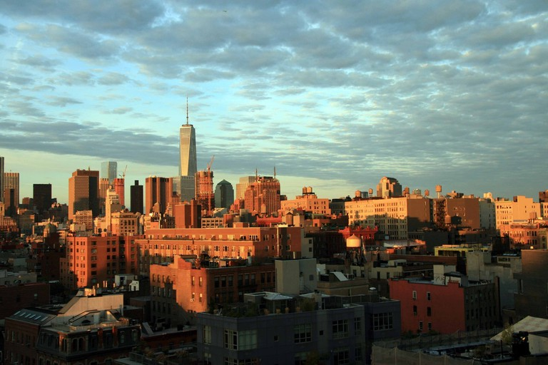 new-york-1583212_1920