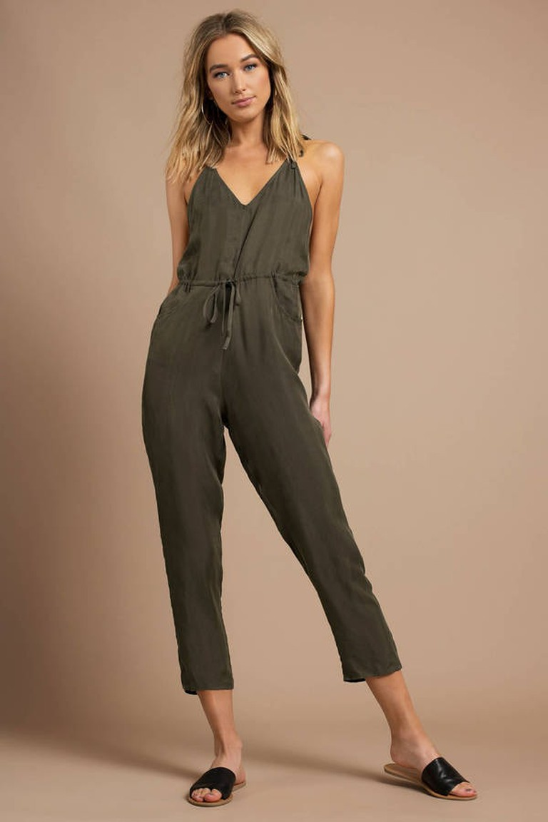 olive-boundless-cami-jumpsuit