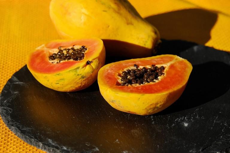 papaya-1623023_1280