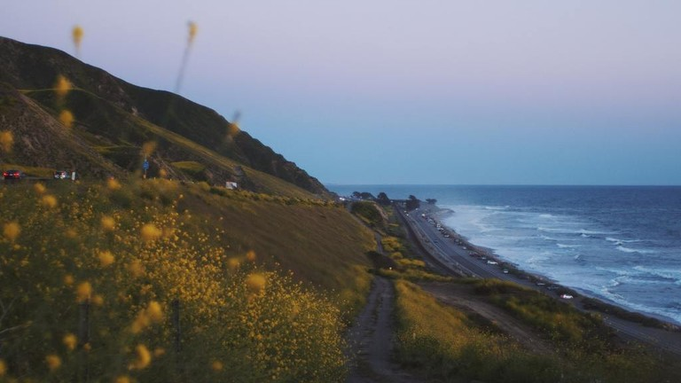 PCH-sea-land-highway-driving