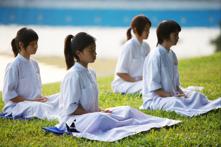 person-people-young-meditate-buddhism-asia-929500-pxhere.com (1)