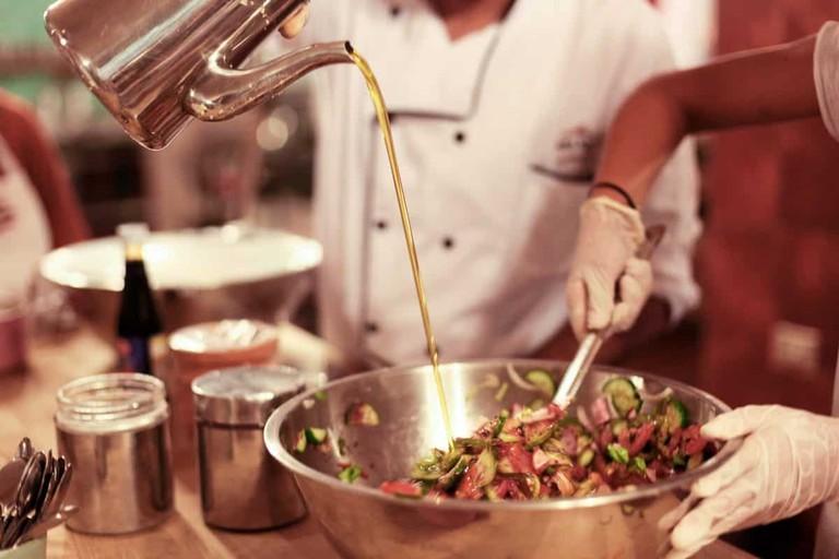 petra-kitchen-cooking-class-wadi-musa-Jordan