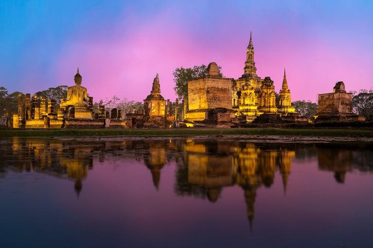 phra-nakhon-si-ayutthaya-1822502_1920 (1)
