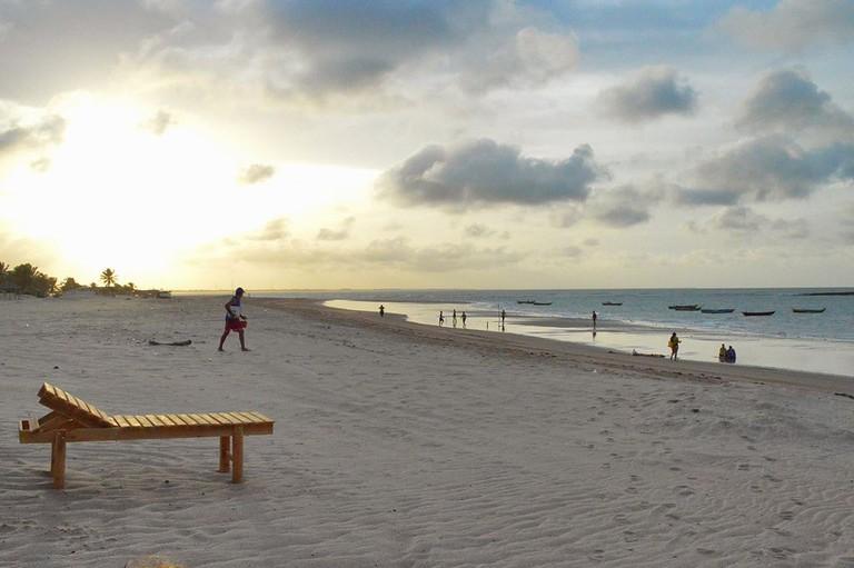 Praia_do_Coqueiro_-_Piaui_2