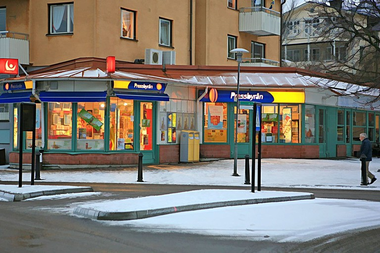 Pressbyrån_at_Söderhamnsplan_-_panoramio