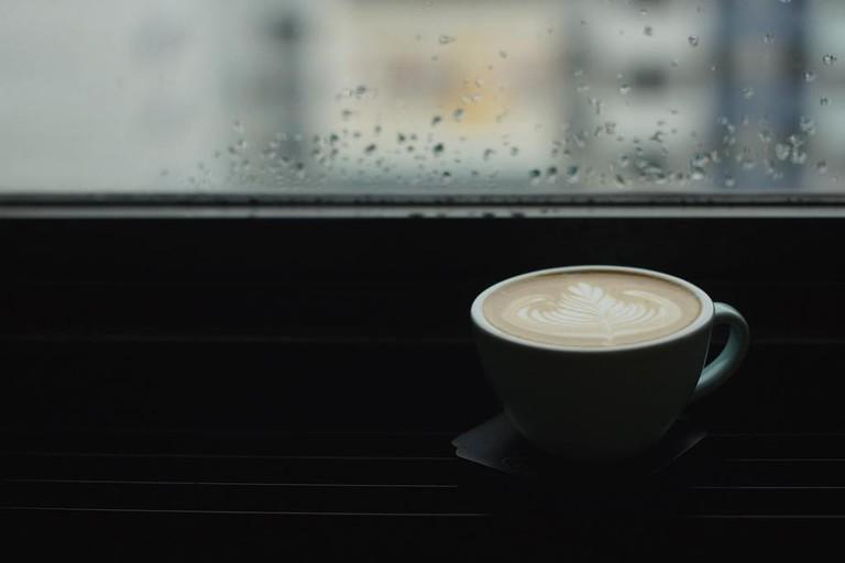 rainmorning