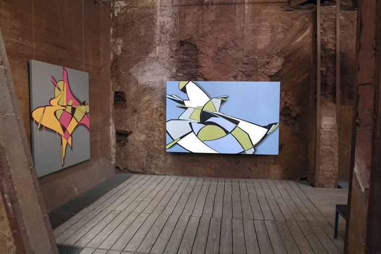 Reso_Biennale_2013