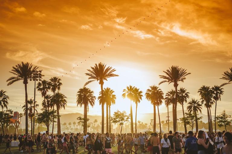 Roger Ho_Coachella_B013153