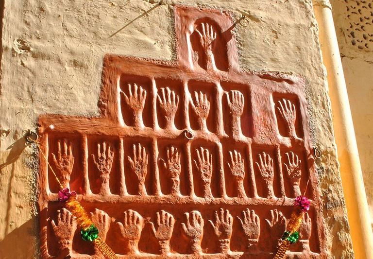 Sati handprints.v1
