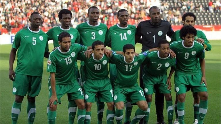 Saudi_national_team-