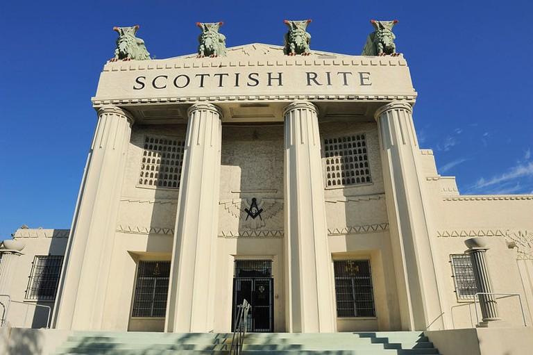 Scottish_rite_miami