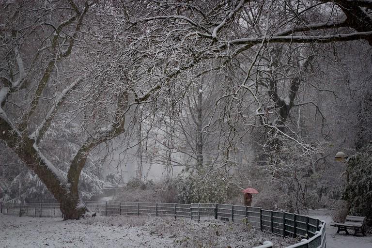 Snow_Antwerp_NWM (1 of 1)