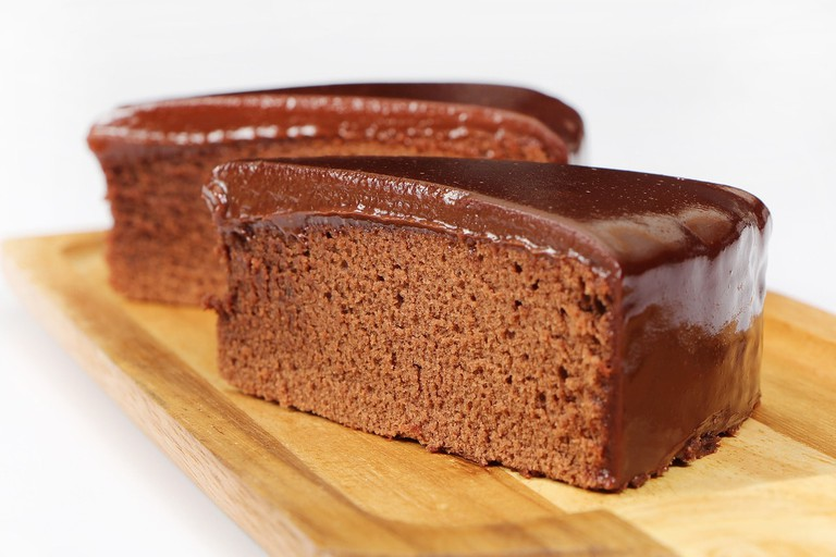 swede-cakes-2123192_1280