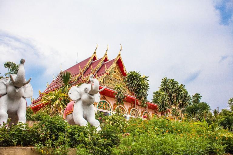 thailand-2445425_1920