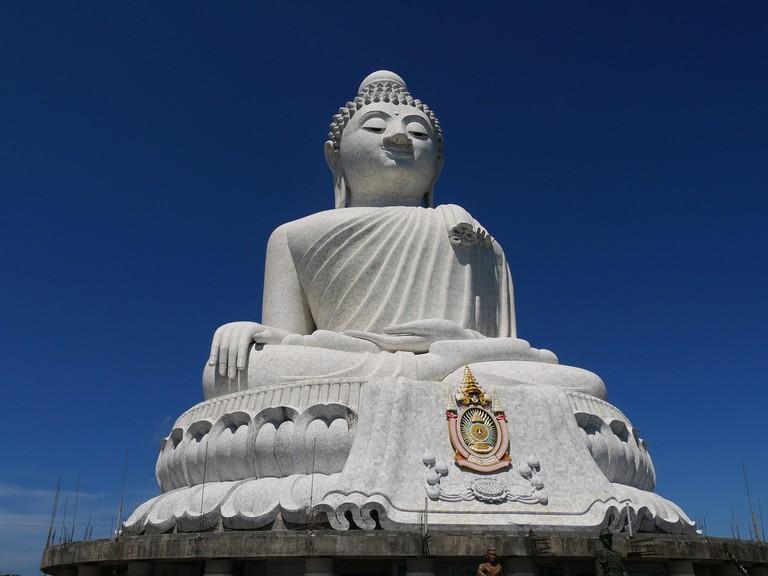 thailand-3259504_1920