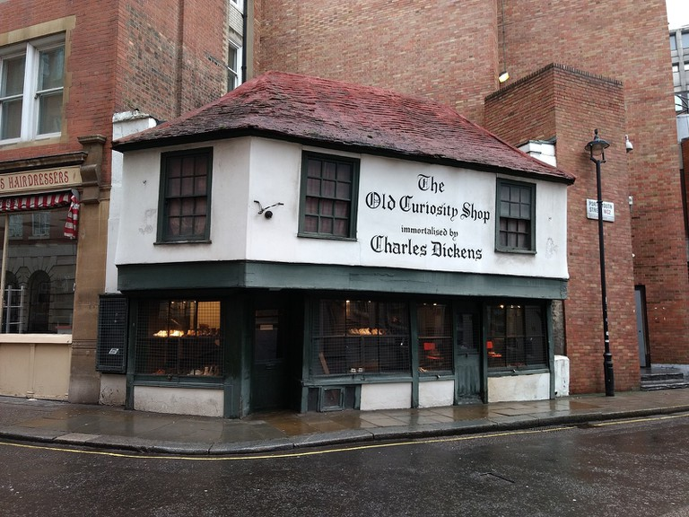 The_Old_Curiosity_Shop,_Portsmouth_Street