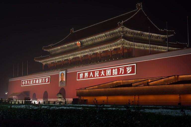 Tiananmen_2015_November