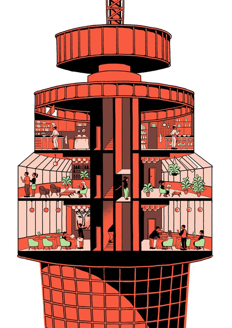 tower_people_restaurant