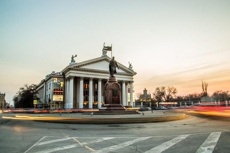 volgograd-765798_1920