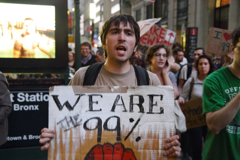We_Are_The_99%