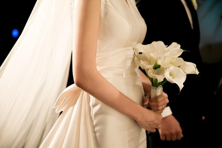 wedding-2207211_1280