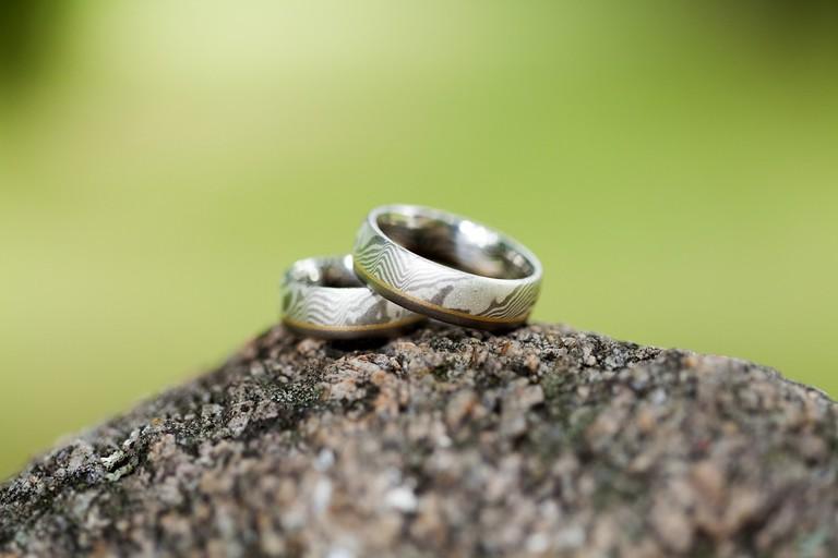 wedding-2544255_1280