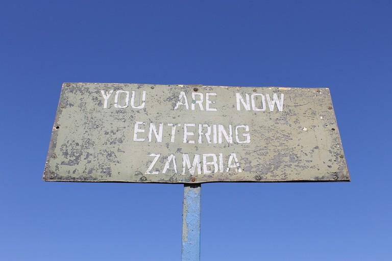 zambia-2646990_1280