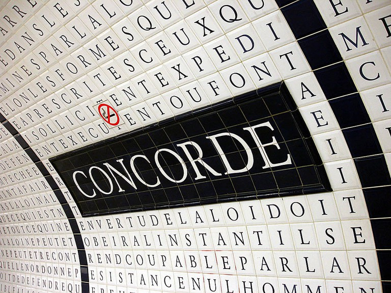 1024px-Metro_de_Paris_-_Ligne_12_-_Concorde_06