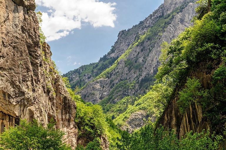 1024px-The_Rugova_Canyon