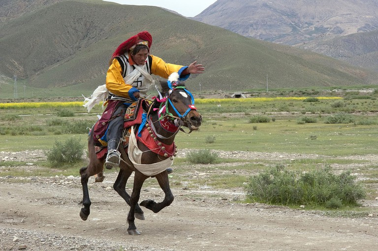 1200px-20110812_Nomad_Horse_Racing_Zhanzong_Tibet_China_2
