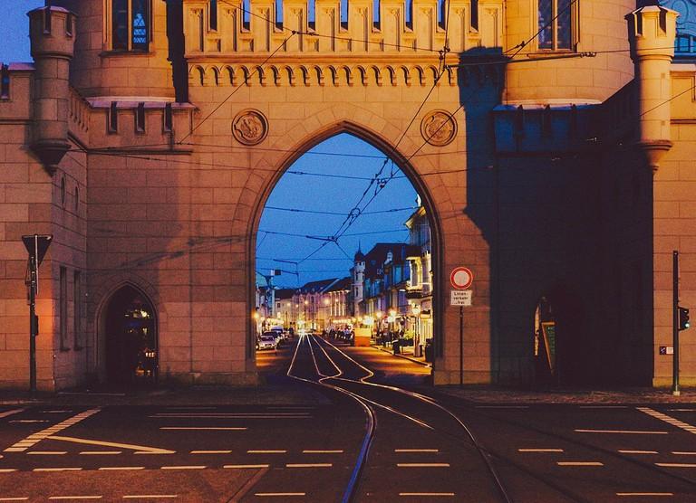 1200px-Potsdam_Night_View (1)