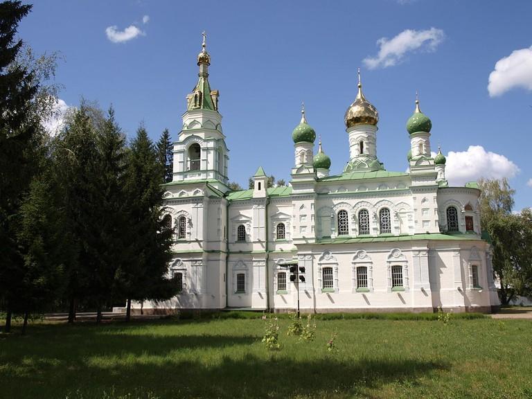 1200px-Saint_Sampson's_Church_(near_Poltava)
