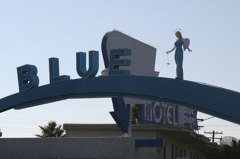 blue-angel-motel