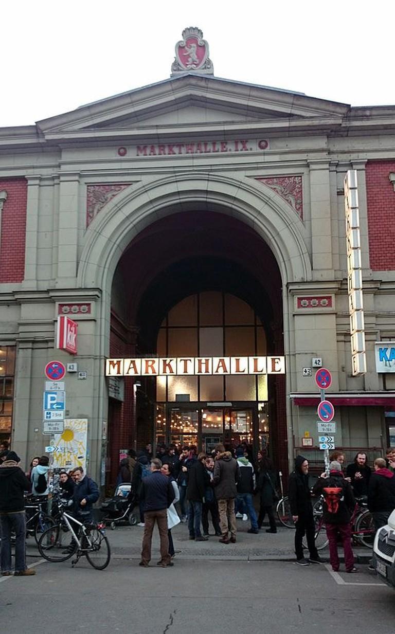 560px-Markthalle_Neun_08.02.2015_16-39-58