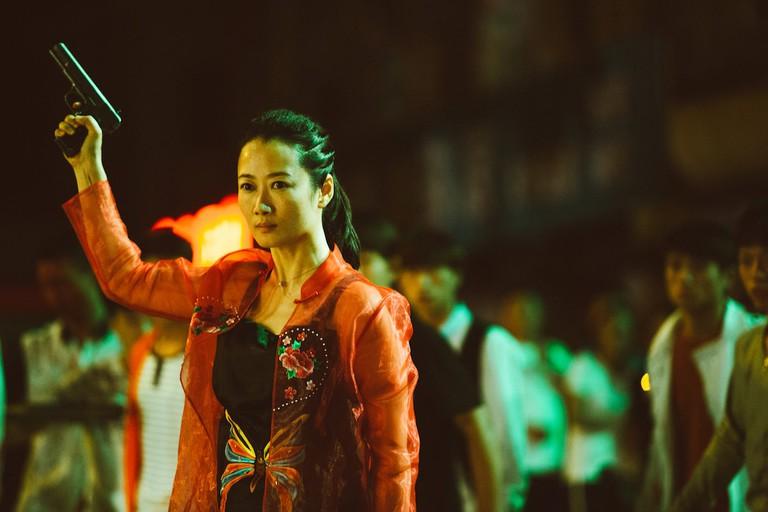 ash-is-purest-white-08030207-r-c-2018-xstream-pictures-beijing-mk-productions-arte-france-cinema
