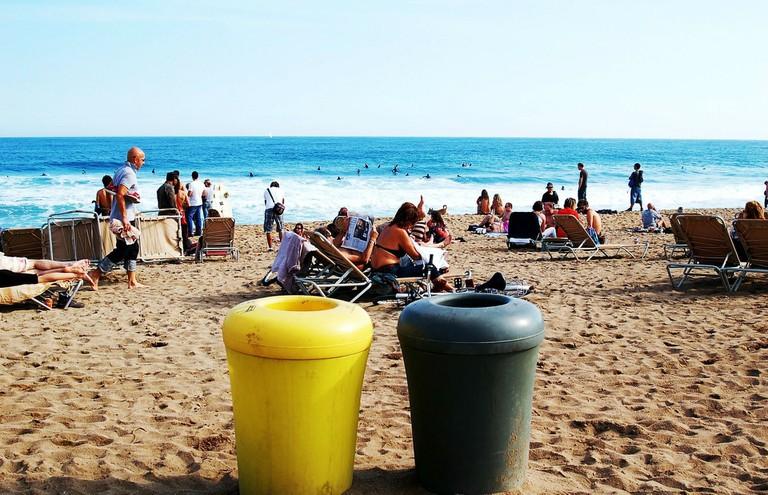 beach-166356_1920