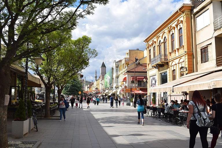 Bitola_city,_Macedonia (1)