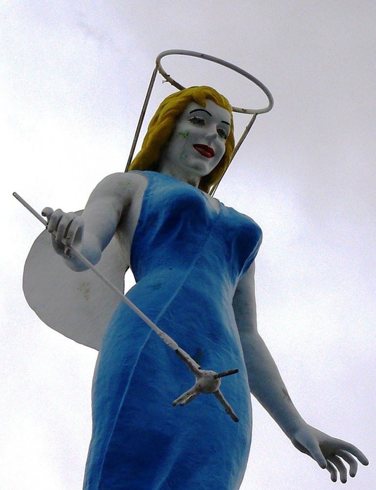 blue-angel-vegas