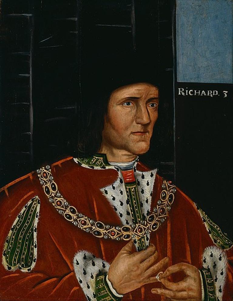 British_School_-_Richard_III_-_Google_Art_Project