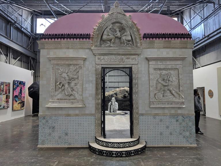 bts-temple