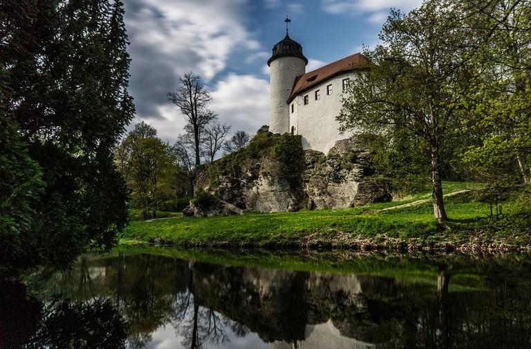 castle-1463382_960_720