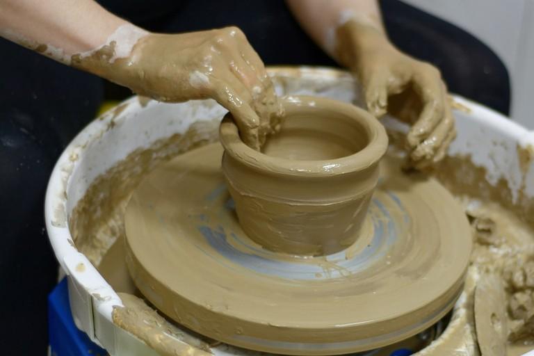 ceramics-3199006_960_720