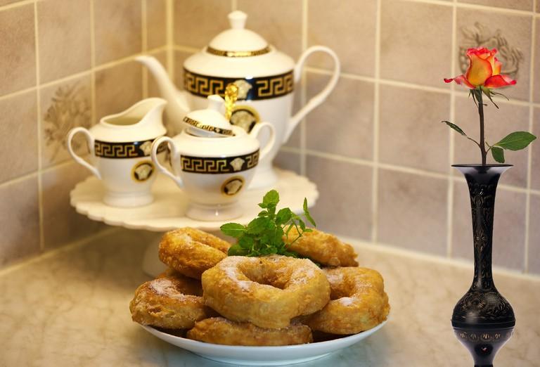 donut-3237090_1920