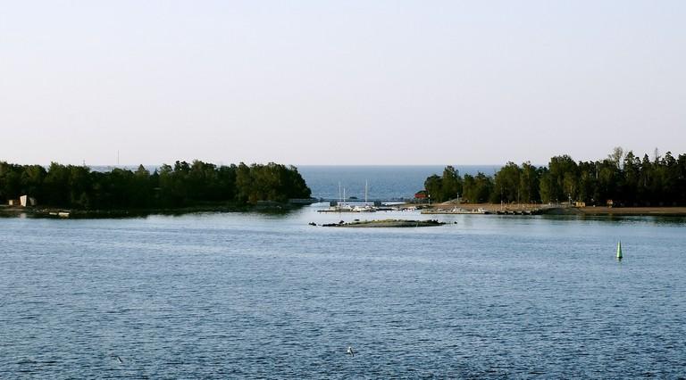 Finland_-_panoramio_(29)