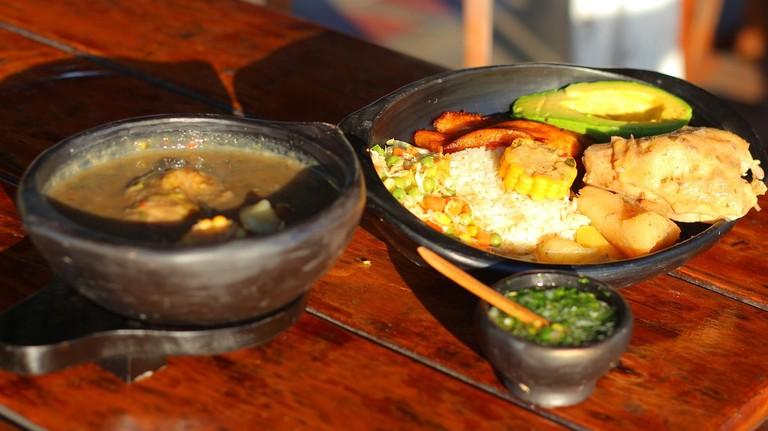 gastronomy-1529736_1280