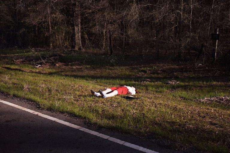 Highway-9-by-Ransom-Ashley-