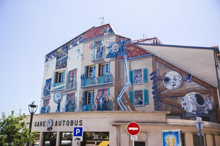 JCTP0068-Film Mural-Cannes-France-Fenn--6