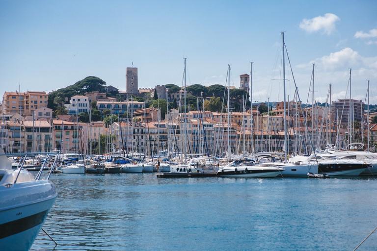 JCTP0068-Le Vieux:Old Port-Cannes-France-Fenn--94