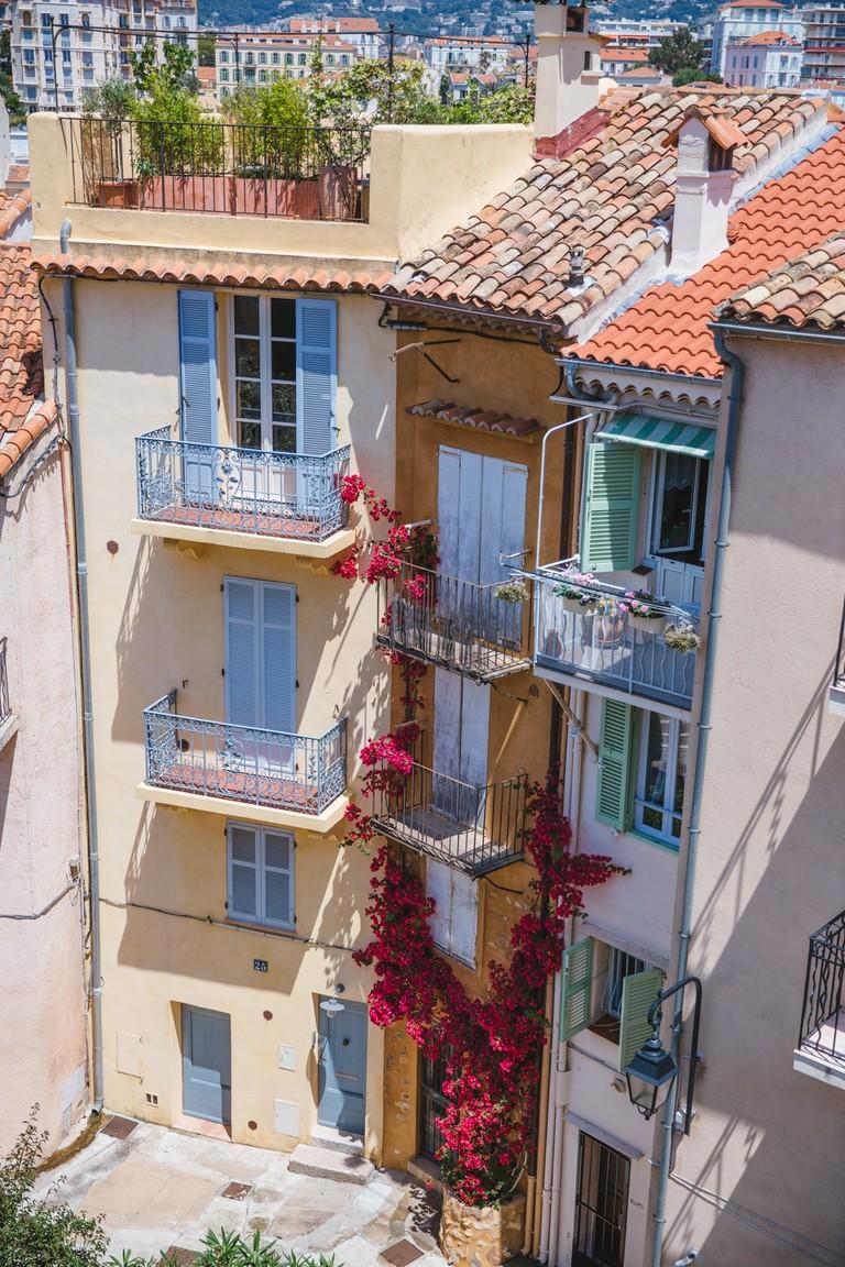 JCTP0068-Old Town Le Suquet-Cannes-France-Fenn--24